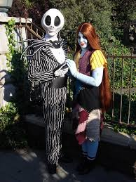 Movie Star Halloween Costumes Unique Halloween Costumes Couples Movie Characters Scary Costume