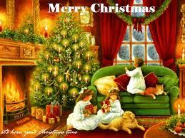 free christmas cards free animated christmas ecards christmas ecards