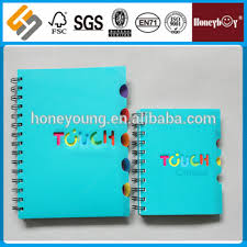 classmate notepad free sle wholesale a5 classmate spiral notebook buy classmate