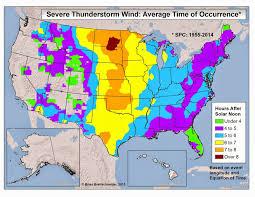 Lightning Strike Map Lightning Strikes Map Los Angeles Cashin60seconds Info
