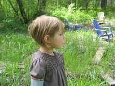 kids angle haircut short toddler girl haircuts google search hair pinterest