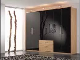 Sliding Door Bedroom Furniture Bedroom Furniture Wardrobes Sliding Wardrobes Contemporary