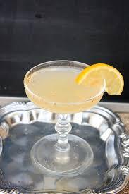 raspberry lemon drop martini pear lavender lemon drop martini u2014
