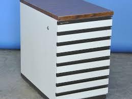 Three Drawer Wood File Cabinet by Wood Cabinet Category Oak Filing Cabinet For Sale Oak File