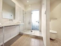 scandinavian bathroom design bathroom ideas white shower scandinavian tierra este 64887