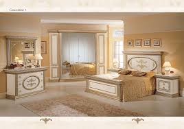 bedroom european bedroom sets furniture italia beds italian bed