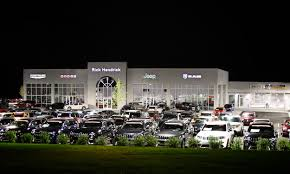 lexus of concord new car inventory concord new u0026 used car dealer hendrick chrysler dodge jeep ram