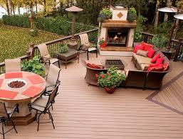 Best Decks Images On Pinterest Outdoor Rooms Outdoor - Outdoor family rooms