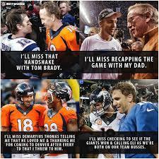 Brady Manning Meme - peyton manning tom brady meme wonderful images 205 best party ideas