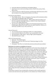 writing a proposal for a research paper research paper beginnings and writing the proposal rebecca woodall symposium proposal page 1 symposium proposal page 2 symposium proposal page 3 symposium proposal page 4
