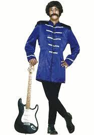 sgt pepper jacket 4 coloursbeatles costume men u0027s 60 u0027s fancy