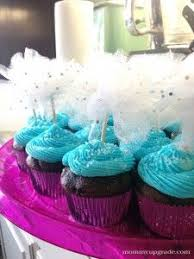 ideas buy list frozen birthday party melted