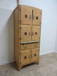17 antique kitchen cupboard hutch antique pine kitchen dresser