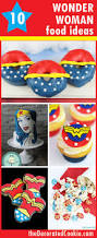 best 25 superhero ideas ideas on pinterest superhero party
