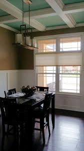 Door Dining Room Table by 7 Best Window Treatment Ideas For Sliding Glass Doors Images On