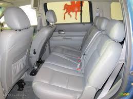 Dodge Durango Specs - dodge 2001 dodge durango specs 19s 20s car and autos all