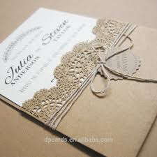 wedding invitation card 2017 wedding invitation card 2017