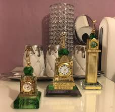 islamic gifts ebay