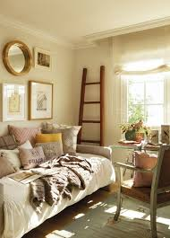 guest bedroom decorating ideas small guest bedroom decorating ideas houzz guest bedroom