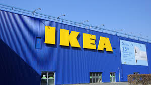 ikea recalling million top heavy malm dressers for causing view ikea group store the world biggest furniture retailer roissy