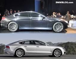 audi a7 modified ilii00ezy audi a7 coupe