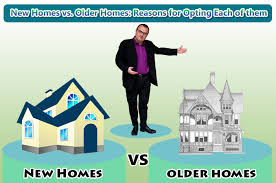 buying older homes new homes for sale in chicago buying a older homes in ta
