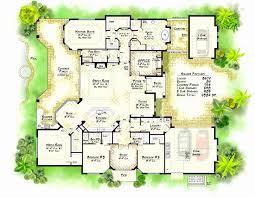 luxury home plans with pictures luxury house floor plans with pictures architectural designs