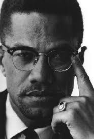 Malcolm X Memes - malcolm x meme generator imgflip