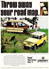 1970 jeep commander 1970 jeep commander jeepster ad classic cars today online