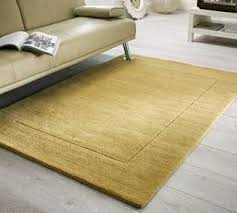Blue And White Striped Rugs Uk Yellow Rugs Including Gold Modern Rugs
