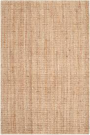 Pottery Barn Natural Fiber Rugs by 205 Best Beach Decorating Images On Pinterest Area Rugs Home