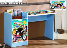 mickey mouse table l lordrenz furniture furniture store in the philippines furniture