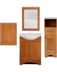 Over John Cabinet Big Deal On Glacier Bay Chelsea Bath Suite With 24 In Vanity With
