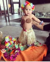 Toddler Lamb Halloween Costume Stars U0027t Wait Dress Babies