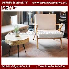 sofa chair for bedroom bedroom sofa chair bedroom sofa chair suppliers and manufacturers