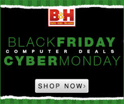 black friday computer continually updated black friday u0026 cyber monday deals b u0026h hd