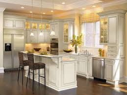 Great Kitchen Cabinets Decora Cabinetry Traditional Kitchen Indianapolis By Great