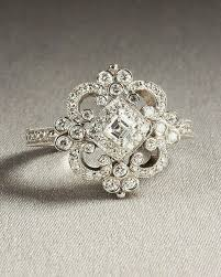 estate engagement rings 35 pieces of gorgeous jewelery style estate beaded jewelry