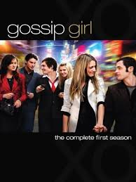 Seeking Subtitrat Gossip Sezonul 1 Subtitrat In Romana Seriale Hd