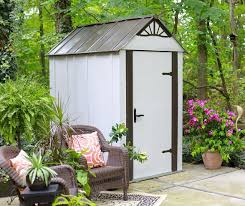Lifetime Products Gable Storage Shed 6402 by Search Results For Steel Storage Sheds Rural King