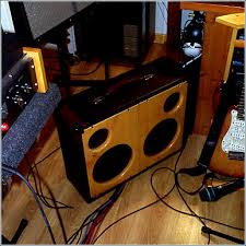 How To Build A Guitar Cabinet by Mze Electroarts Entertainment Mzentertainment Com Dr Zee