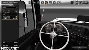 volvo truck video old brazilian volvo truck n10 nl10 nl12 nh12 edited by