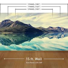 vintage japanese battle wall mural decal 100 vintage japanese battle wall mural decal 100