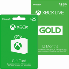 xbox live gift card xbox one best buy