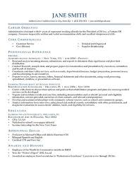 what to write for career objective in resume general resume objective examples to inspire you how to create a
