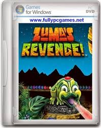 full version zuma revenge free download zuma s revenge game free download full version for pc