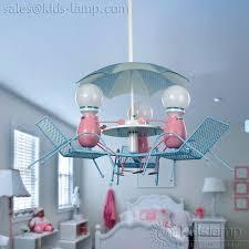 Boys Bedroom Ceiling Lights Childrens Bedroom Ceiling Lights Pleasant Idea Barn Patio Ideas