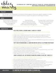 Writers Desk   Resume Writing Tips   Job Search Strategies     AHIMA s Career Assist   Job Bank