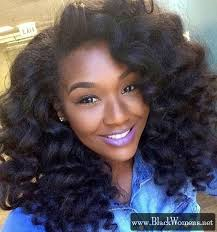 crochet hairstyles for black women the emulated crochet braid styles on black women be the superstar