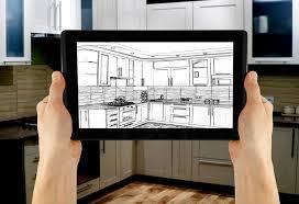 bathroom design programs free bathroom design software 23 best home interior